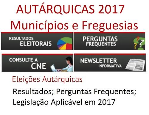Eleições 2017.jpg