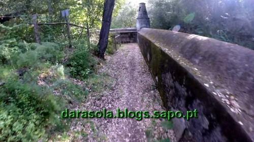 Aqueduto_Prata_Evora_11.jpg