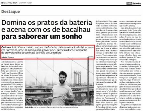 Joao Vieira DA.jpg
