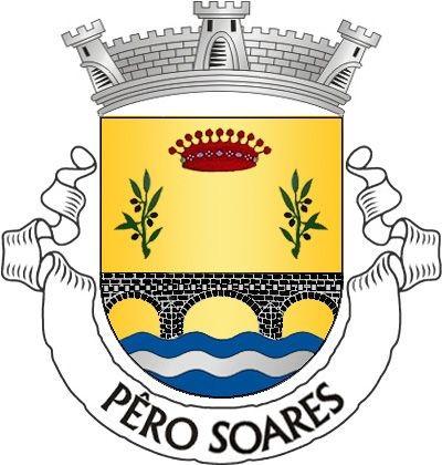 Pêro Soares.jpg