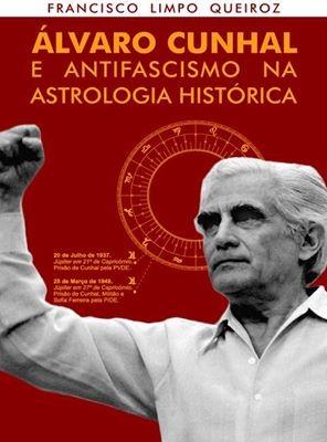 Apresentação de livro na Biblioteca Pública de Évora, 2 de Julho de 2014, às 18.30 horas