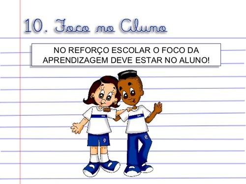 10-dicas-reforo-escolar-12-638.jpg
