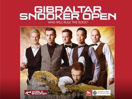 KiqUd_2017-gib-snooker.jpg