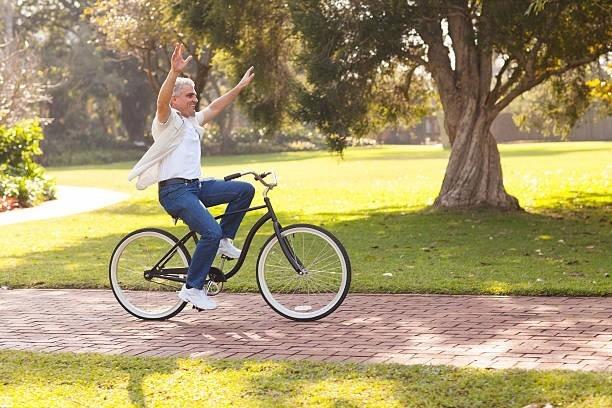 BicicletaSemMaos.jpg