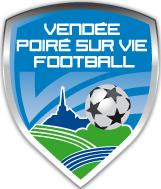VPSVF (Vendée Poiré-Sur-Vie Football)