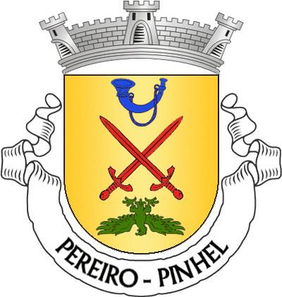 Pereiro.png