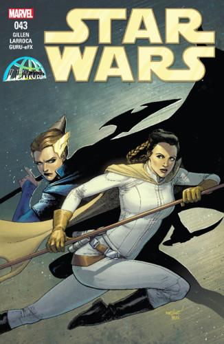 Star Wars (2015-) 043-000.jpg