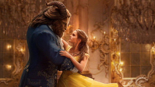 beauty-and-the-beast-trailer.jpg
