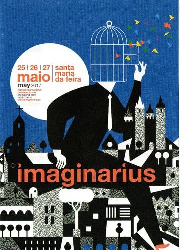 imaginarius035.jpg