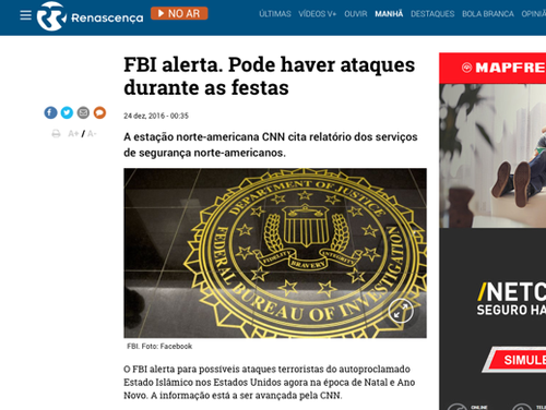 FBI-fabrica incompetentes.png