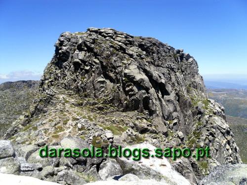Estrela_torre_cantarro_raso_30.JPG