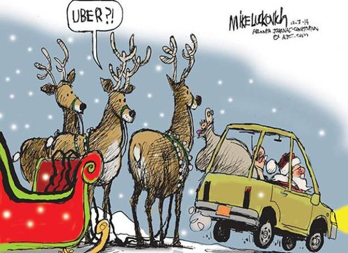 Santa-Claus-Uber.jpg