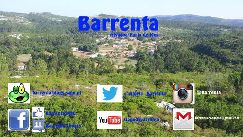Barrenta_Redes_Sociais
