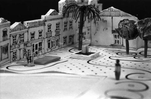 MaquettePRAça-Camões-Cascais-1978.jpg
