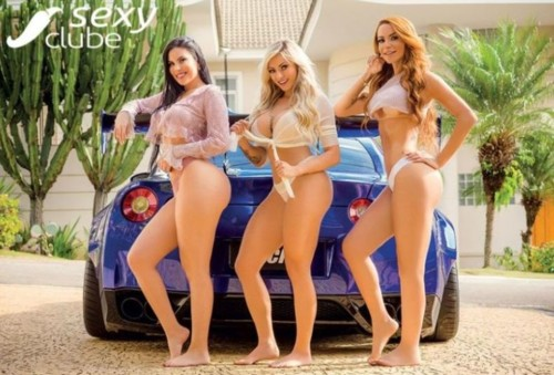 Jéssica, Jaqueline & Karla (divulgação 10).jpg