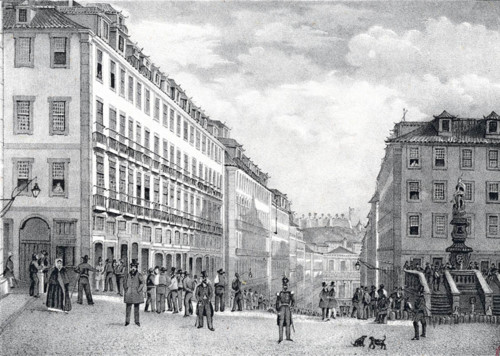 largo-do-chiado.jpg