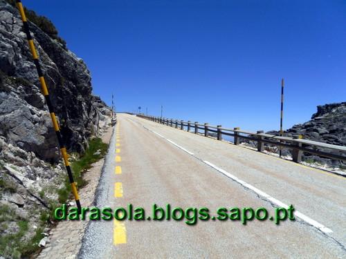 Estrela_torre_cantarro_raso_29.JPG