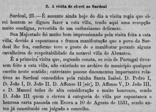 sardoal 1907 b.png