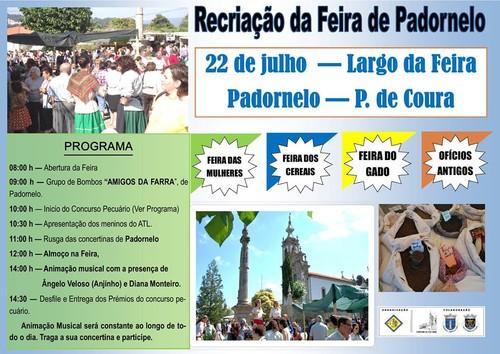 Feira de Padornelo 2017.jpg