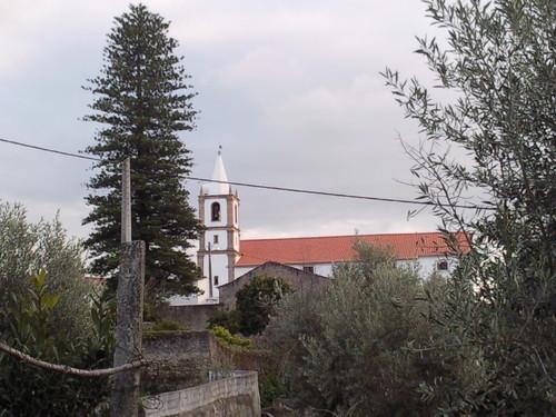 Aldeia Foto original DAPL 2015.jpg