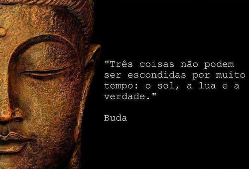 buda2.jpg