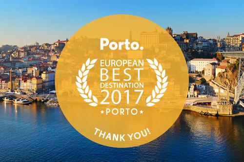 Porto_Europe_BestDest_2017_WIN.jpg