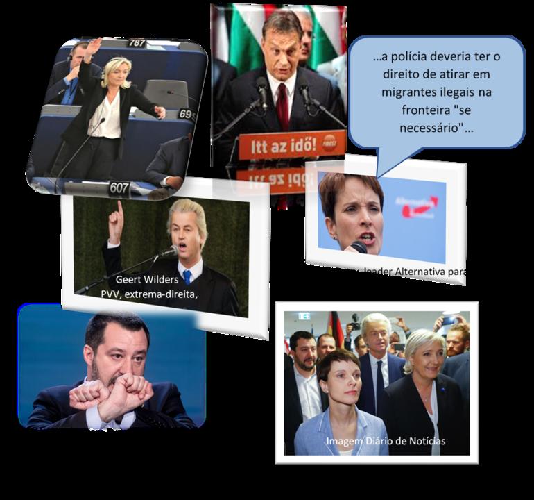 Extrema direita_lideres.png