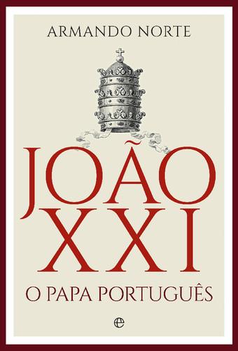 João XXI.jpg