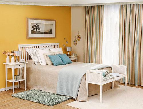 quartos-decorados-20.jpg