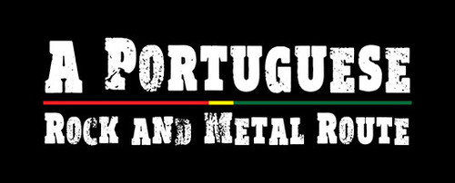 CapaPORTUGUESE_R&MGUIDE_logoFundoPreto.jpg