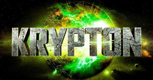 syfy-krypton-casting-call.jpg