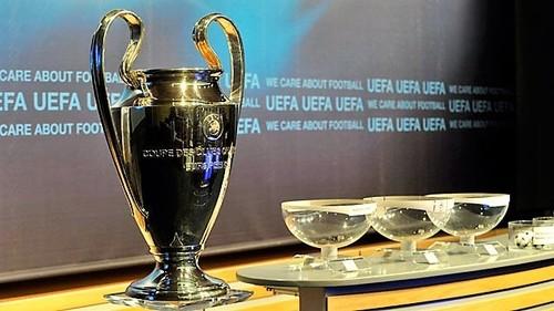 champions_league_draw.jpg