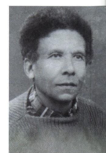 Luis Alberto Ferreira.jpeg