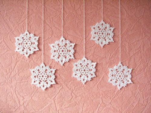 natal-croche003.jpg
