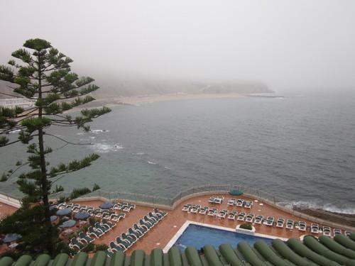 Hotel Spa Oeiras Vila Gal Ef Bf Bd