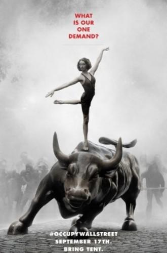 Wall-Street-Arturo Di Modica-Charging-Bull.jpg