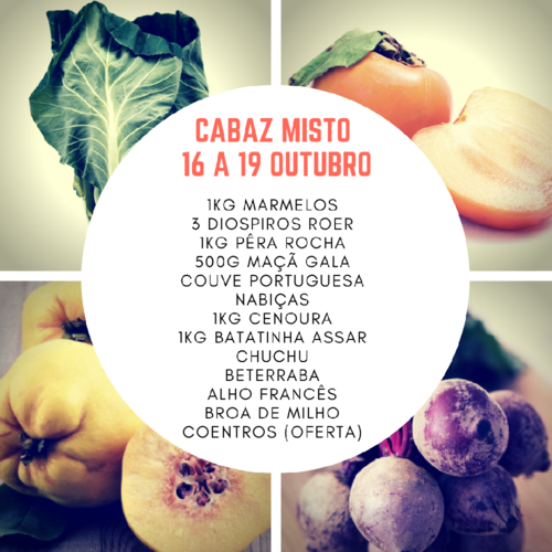 CabazMisto16a19Out.png