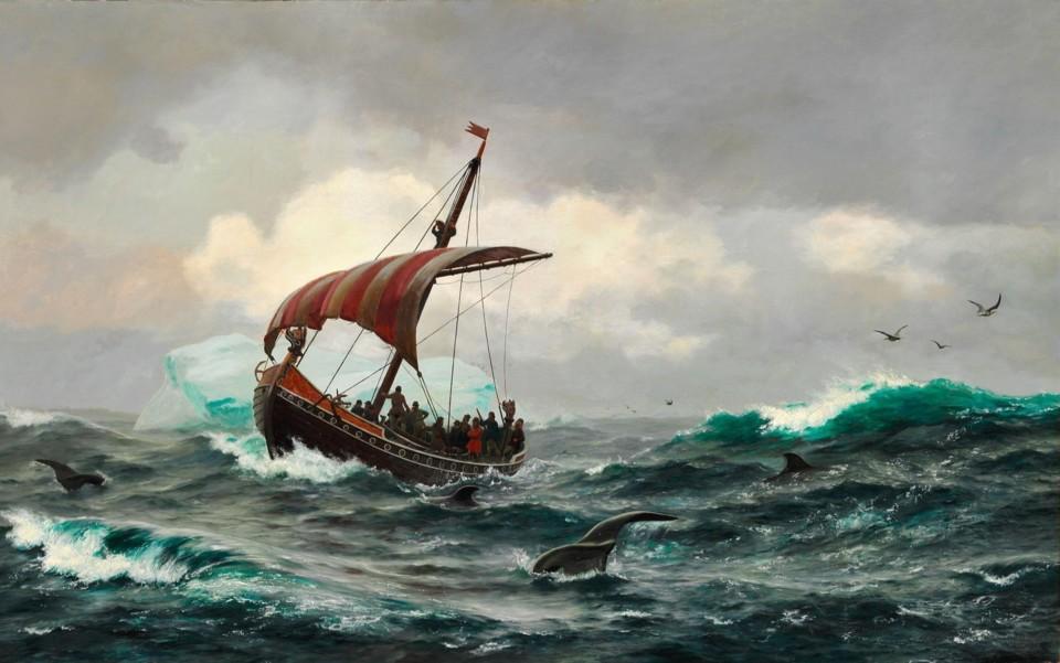 Gronelândia Carl Rasmussen.jpg