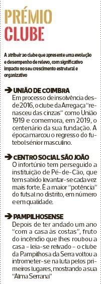 Nomeação Premios desporto Diário As Beiras.jpg