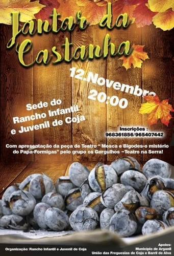 JANTAR CASTANHA.jpg