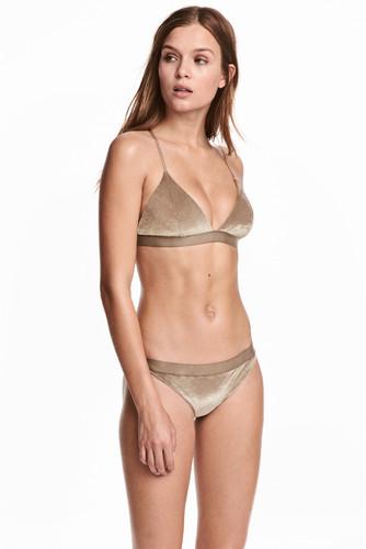 hm-summer-bikinis-2017-11.jpg