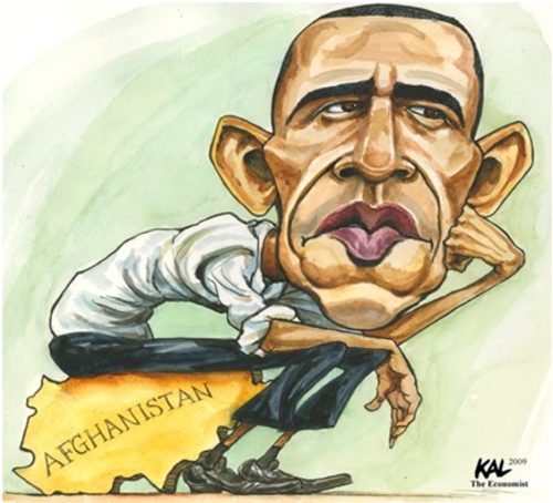 cartoon_obama