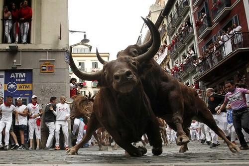 touros.png