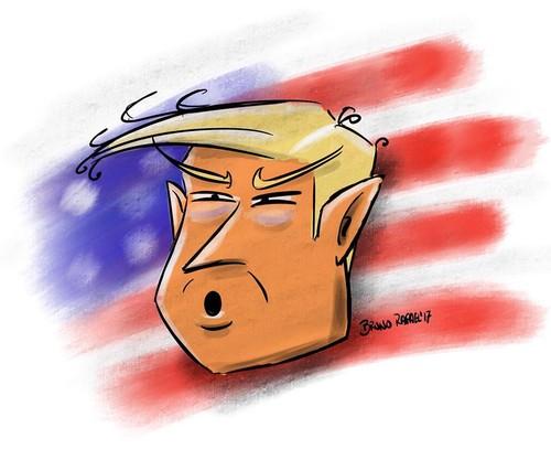 Trump BR.jpg