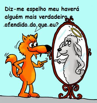 A direita do espelho.png