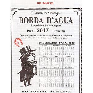 2017-08-01 Borda d Água.jpg