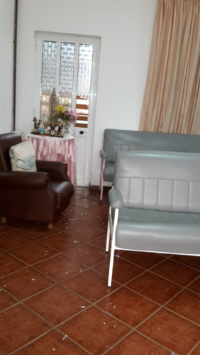 Valongo vandalismo Casa do Povo (6).jpg