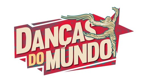 Danças-do-Mundo-RTP.jpg