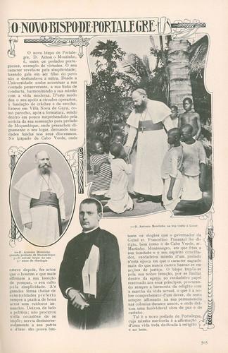 bispo portalegre.jpg