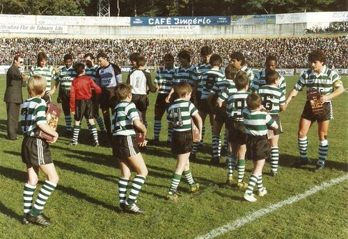 Ac. Viseu - Sporting 27.11.1988.jpg